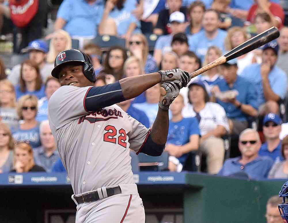 Fantasy Baseball Conundrum: MiguelSano
