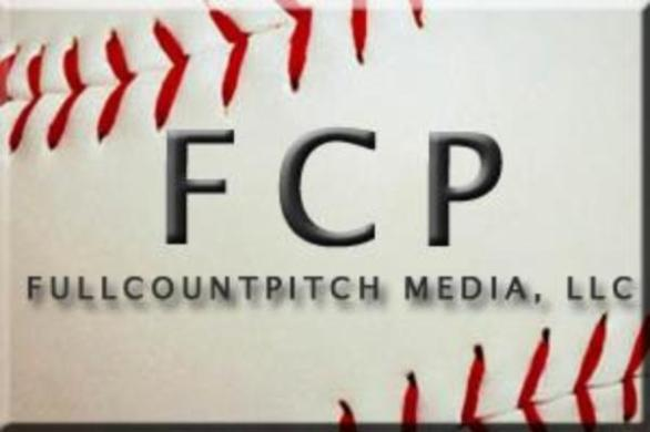 FCP Media Large